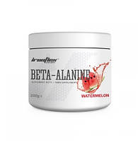 Бета-аланин IronFlex - Beta-Alanine (200 грамм) cola/кола
