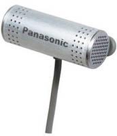 Микрофон Panasonic RP-VC201, фото 1