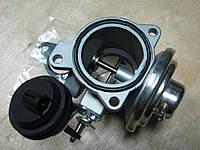 Клапан EGR VW Polo 01-09 1.9TD 038131501AR