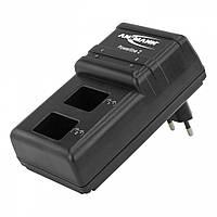 Зарядное устройство Ansmann Power Line 2
