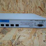 Мережевий комутатор  3Com Switch 3824 ( 3C17400 ) 24 + 4 port, фото 2