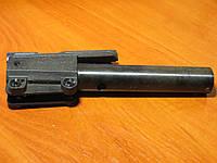 Муфта ствола с цилиндром мр60