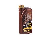 Моторное масло PEMCO iTWIN 620 2-Takt Universal API TC 1 л