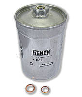 Hexen F4002 аналог ST-305 на Bentley; Ferrari; Ford; Lancia; Rolls Royce; Saab; Volkswagen; Volvo; Wołga (Gaz)