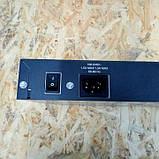 Модульный маршрутизатор доступу Cisco model 1760, фото 5