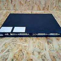 Сетевой коммутатор Cisco model 1760 Модульный маршрутизатор доступа, фото 1