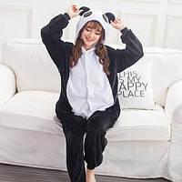 Пижама Кигуруми Панда М на рост 160-170 см