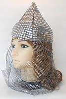 Шлем Богатырь, Воин, Охранник, Илья Муромец, Страж, Рыцарь