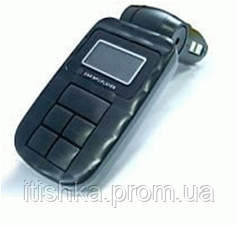 FM-модулятор 224Т