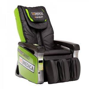 Массажное кресло US MEDICA 4-Expert (США)