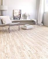 15х50 Керамічна плитка підлогу Snowood