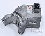 Замок рулевого управления электрический для KIA Cerato 2009-2013 819002M000