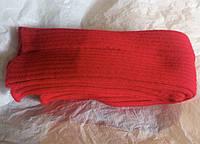 Танцевальные гетры разных цветов, 40 см, трикотажные, фото 1