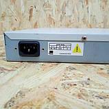 Мережевий комутатор 3Com Remote Access System 1500, фото 6