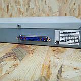 Мережевий комутатор 3Com Remote Access System 1500, фото 5