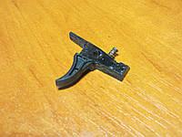 курок пневматической винтовки мр60, мр61