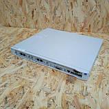 Мережевий комутатор 3Com Remote Access System 1500, фото 4