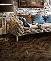 15х50 Керамічна плитка підлогу Pantal Пантал
