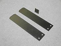 Клапан компрессора БОГДАН A091-A092 (MO076.150) MAPO , фото 1