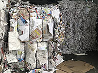 Выкуп газет, журналов, книг, буклетов