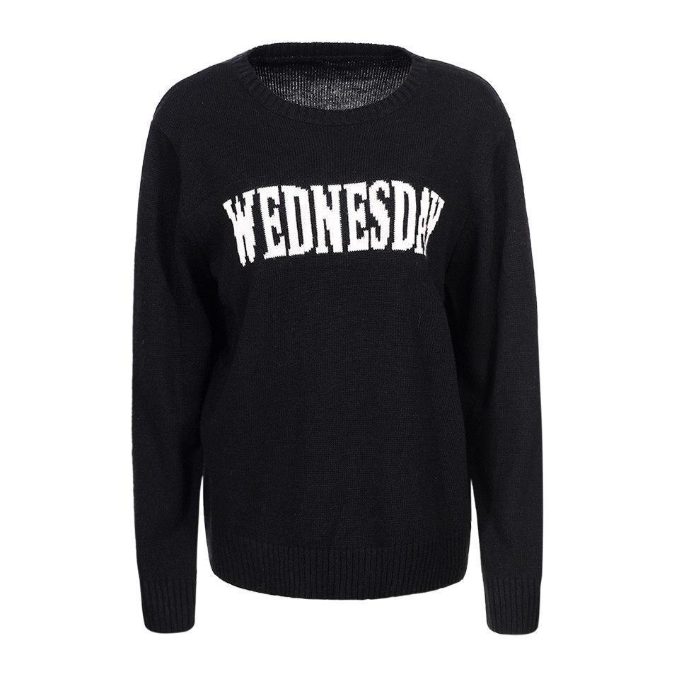 Блузка/свитер/свитшот женский