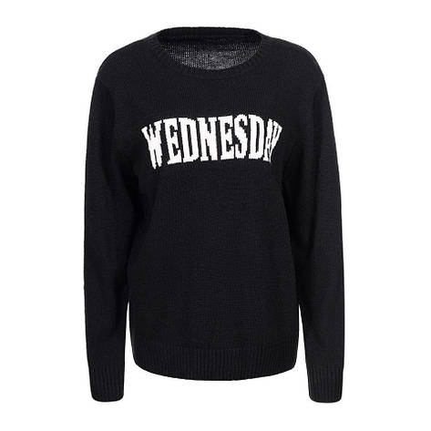 Блузка/свитер/свитшот женский, фото 2