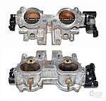 Коллектор впускной 2.5 для Subaru Outback 2003-2009 14011AB282