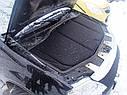 Утеплитель двигателя StP HeatShield L (60х135 см), фото 4