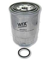 WIX WF8063 аналог ST-306 на Iveco; Ford; Nissan