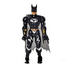 Фігурка герой Batman