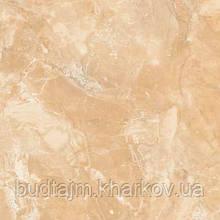 43х43 Керамічна плитка підлогу Carpets Карпетс