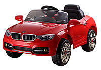 Tilly Электромобиль Tilly BMW Red (T-7610)
