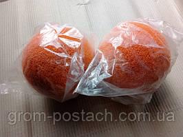 Промивний м'яч для бетоновода (бетононасоса) 150 мм