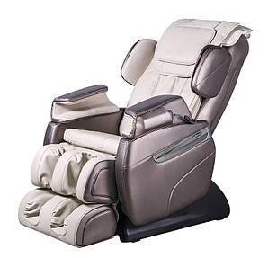 Массажное кресло US MEDICA Quadro (США)