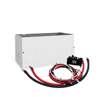 Набор Conext XW+ Connection Kit for INV2 INV3 (865-1020-02)