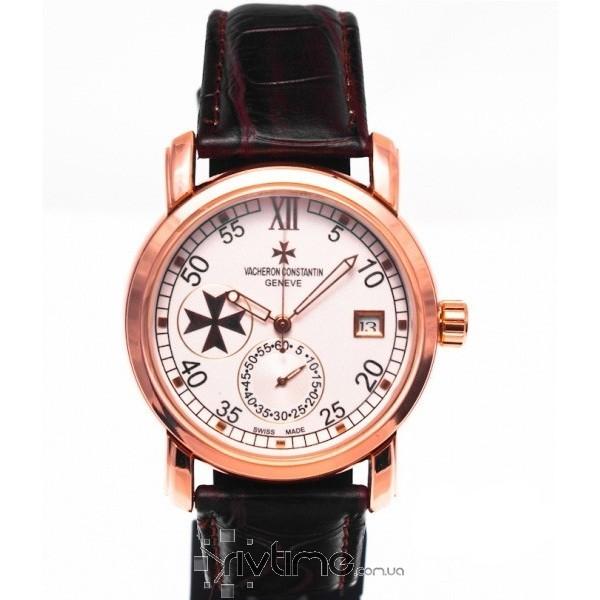 Constantin geneve продать часы vacheron h продать bernhard mayer часы