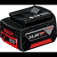 Аккумулятор Bosch GBA 14,4 В 4,0 Ач M-C Professional
