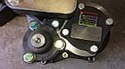 Коробка відбору потужності QH70, QH70А HOWO, фото 3