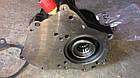 Коробка відбору потужності QH70, QH70А HOWO, фото 4