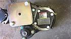 Коробка відбору потужності QH70, QH70А HOWO, фото 6