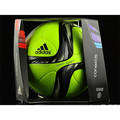 Акция. Мяч футбольный Adidas CONEXT15 OMB Winner