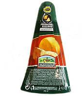 Сыр итальянский Parmigiano Reggiano Montalto Mezzano (Пармезан) 14 мес. выдержки, 250 г., фото 1