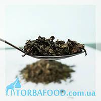 Чай зеленый индийский