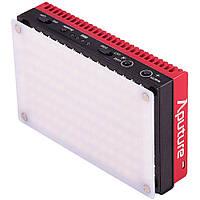 Светодиодный мини-свет Aputure Amaran AL-MX Bi-color LED Mini Light (AL-MX), фото 1