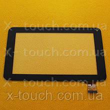 Elenberg TAB708.4 сенсор, тачскрін для планшета 7 дюймів.