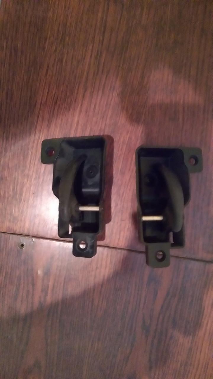 Ручка двери для Ford Escort