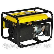 Генератор бензиновый Кентавр КБГ202а, фото 2