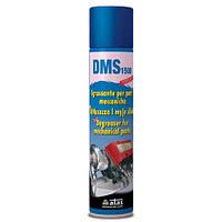 ATAS DMS 1508 Очиститель двигателя