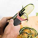Нож для нарезки овощей соломкой Berghoff Leo 3950003, фото 2