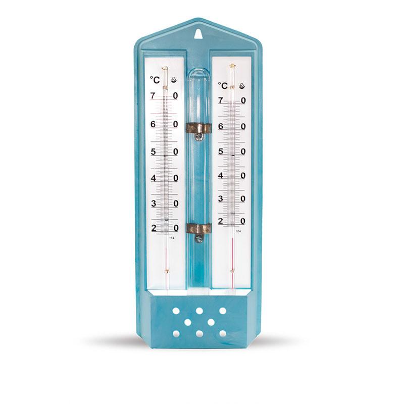 Индикатор влажности ИВТ